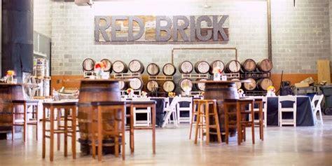 wedding venue prices in atlanta ga 3 brick brewing company weddings get prices for wedding venues