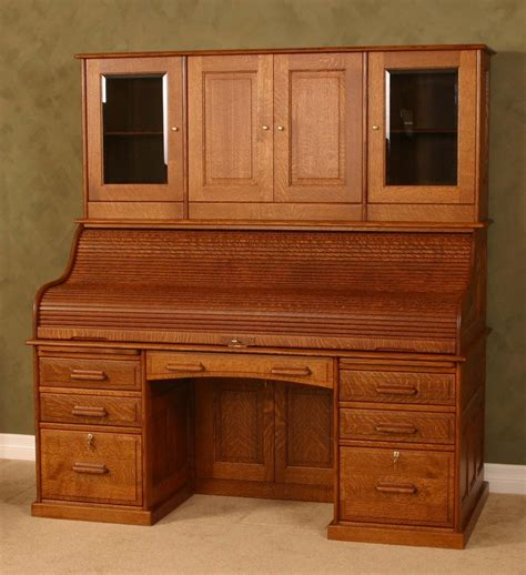 wood revival desk company rolltop desk wood revival