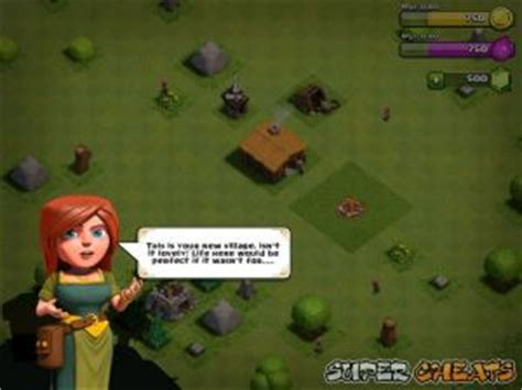 tutorial to hack clash of clans tutorial clash of clans