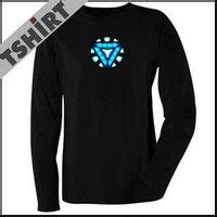 Kaos Iron Arc Reactor Triangle 1000 images about because i m literally obsessed on