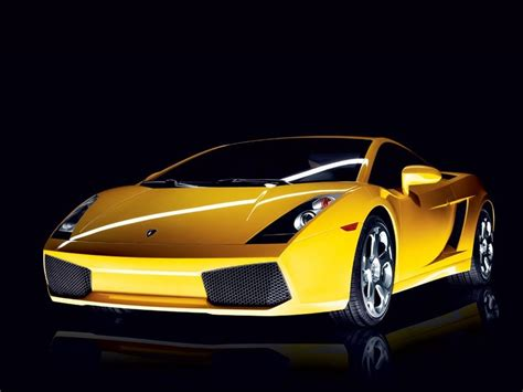 Fastest Car Of Lamborghini Lamborghini Gallardo 10 World S Fastest Cars