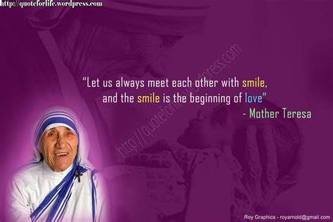 about mother teresa biography in tamil mother theresa valuable quotes to live confidently