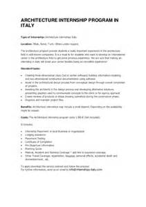 Application Letter Sample Internship Application Letter