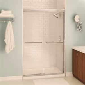 Shower Doors Greenville Sc Images Of Shower Doors Greenville Sc Best Home Design