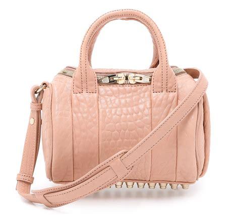 News The Bag Forum by Mini Cheap Designer Handbags Fashion Shows