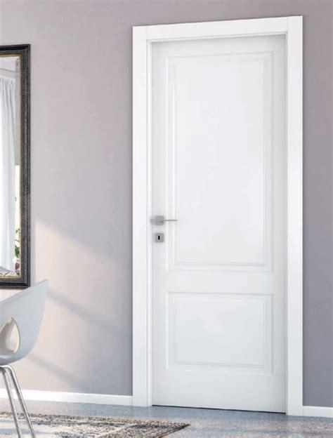 porte interno roma orbi porte roma pannelli termoisolanti