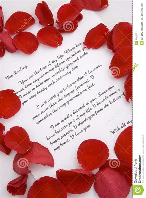 lettere s valentino una lettera di per il giorno dei biglietti di s