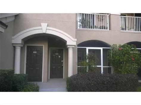 house for sale in orlando 32837 14229 falls church dr apt 1701 orlando florida 32837 foreclosed home information