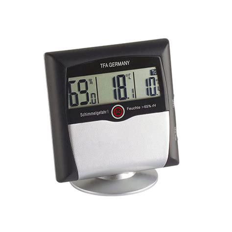 comfortable dew point dew point thermometer comfort control cv java multi mandiri