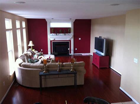 bratfree living room nickbarron co 100 bamboo living room images my best bathroom ideas