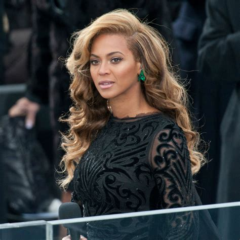 beyonce vulture mp download beyonce you are my rock mp3 download driverlayer search