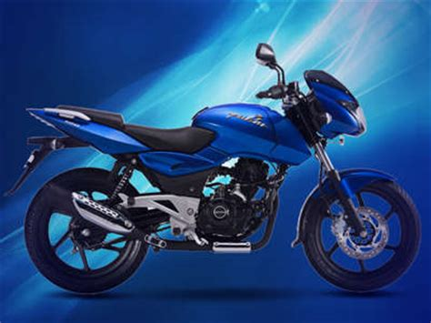 Motortrade Philippines Price List 2016 by Kawasaki Rouser 180 Bajaj For Sale Price List In The