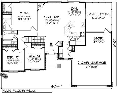 house plans with all bedrooms together 17 best images about floorplans with bedrooms grouped