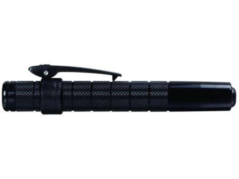 asp p16 asp protector p16 clip on baton