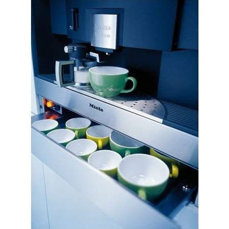 wolf warming drawer price miele egw2062ss 24 quot plate cup warming drawer