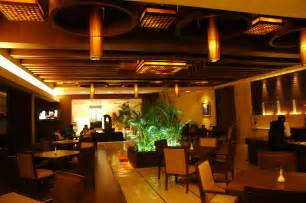 Coffee Shop Design And Decorating Mapo House And Cafeteria