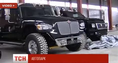 floyd mayweather white cars collection floyd mayweather black car collection www pixshark com