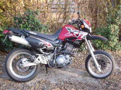 See An Ad Sells Motorbike 600 Cc Yamaha Xt E