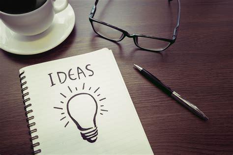 lavoro da casa lavorare da casa idee e professioni studentville