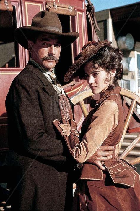 cowboy film wyatt earp 1000 ideas about cast of wyatt earp on pinterest wyatt