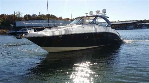 chaparral boats 400 premiere for sale used chaparral boats for sale boats