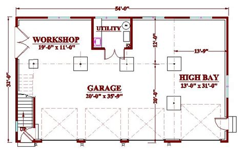 garage apartment plans with kitchen free garage apartment plans second floor apartment