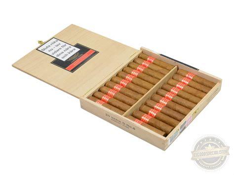 partagas serie d no 6 billiga cigarrer