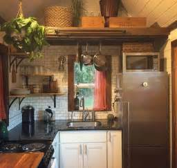 interiors of small homes tiny house for rent seattle area snohomish tiny