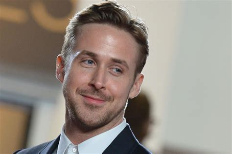 With Gosling by Gosling Wallpapers Hd