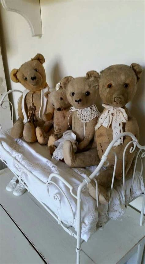 bear doll house 564 best images about dolls bears doll house on pinterest