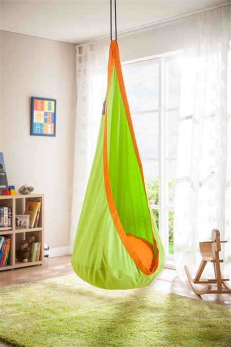 chair swings indoor indoor outdoor hammock chairs contemporary hammocks