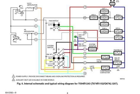 blower limit switch wiring diagram wiring diagram