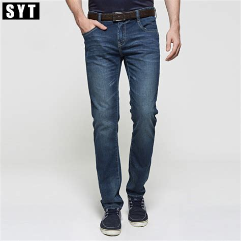 jeans online shopping low price compare prices on men tight jeans online shopping buy low