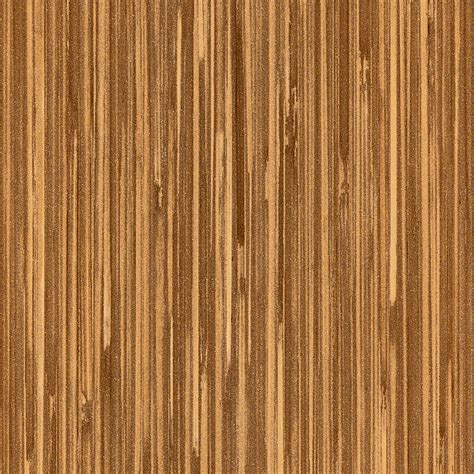 Formica Flooring Formica 3699 Rattan 4x8 Sheet Laminate Matte Finish