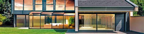 terrassenüberdachung modern terrassen 252 berdachung modern terrassen 195 188 berdachung modern
