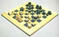 man ray chess set replica a r t e z i n e no 13 the imagery of chess revisited at
