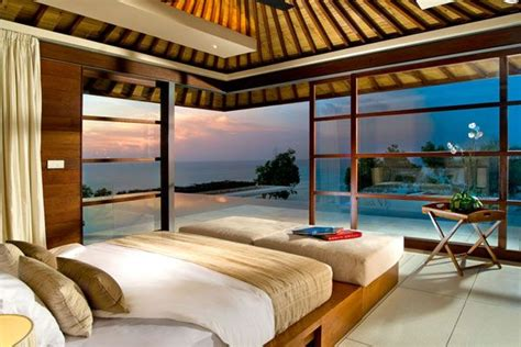 most amazing bedrooms 10 amazing bedrooms with a view icreatived