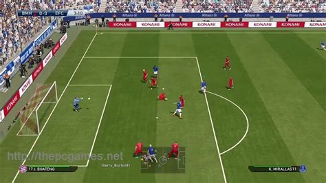 soccer games full version free download pro evolution soccer 2016 pc game full version free download