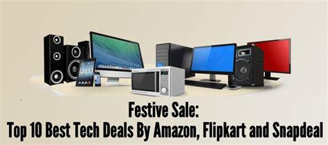 the best tech deals on amazon today march 5th 2017 festive sale top 10 best tech deals by amazon flipkart