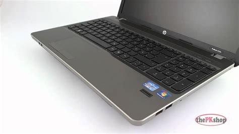 laptop prices  pakistan hp probook  review
