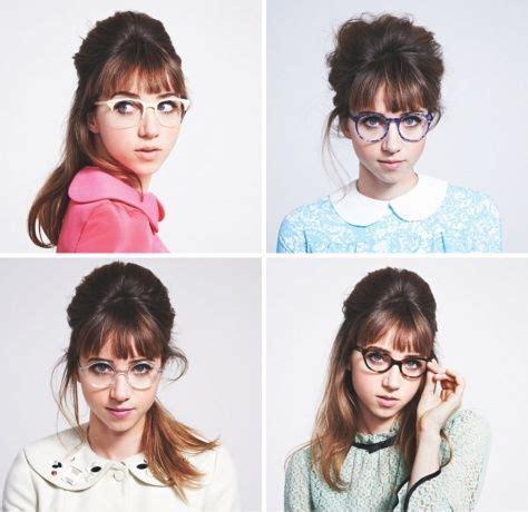 hair juro for women 68 best juro que es para una investigaci 243 n images on