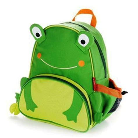 Sendal Boneka Frog toko bunda menjual aneka produk ibu anak serba