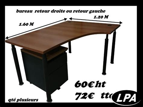 achat mobilier bureau achat mobilier bureau occasion 28 images achat