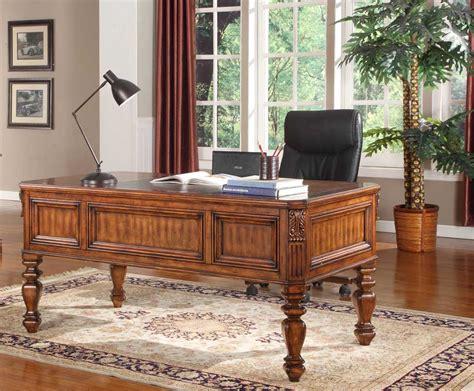 house grand manor granada writing desk ph ggra 9085