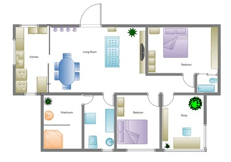 simple efficient house plans making simple house plan interesting and efficient