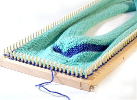 knitting board loom new looms 171 kb looms