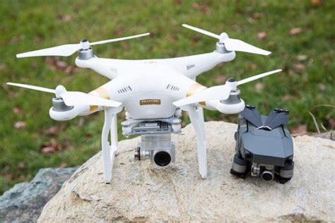 best drone review the best drones reviews by wirecutter a new york times