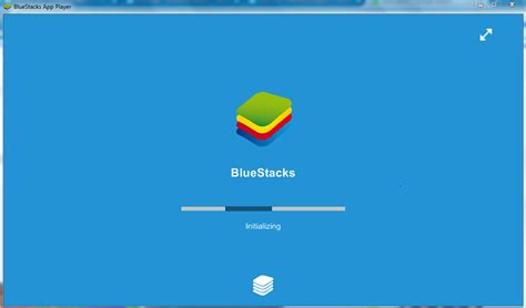 bluestacks slow internet connection how to install android apps in windows 7 8 8 1 pc