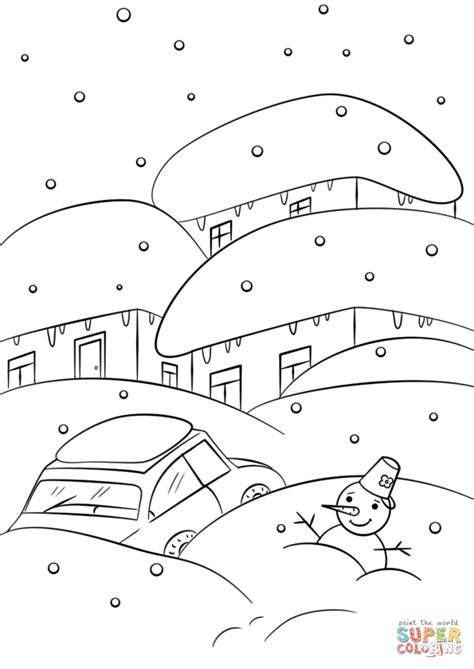 adult weather coloring page weather coloring page pdf