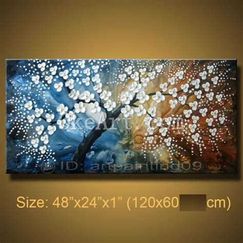 Where To Buy Paintings For Home Decoration Wall Designs Where To Buy Wall Wall Cheap Decoration Store Shopping